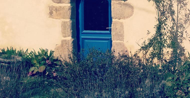 Carnet de voyage_La Ria d'Etel_Nolita Studio Déco