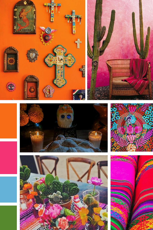 Nolita_Studio_Deco_El_Dia_De _Los_Muertos_ambiance_style