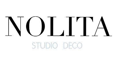 Nolita Studio Déco agence d'architecture d'intérieur Paris