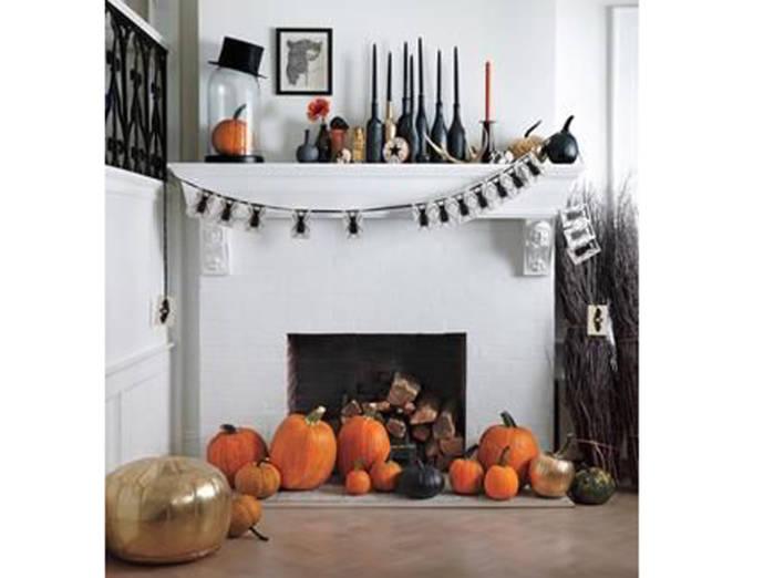 Une-jolie-deco-pour-Halloween-c-est-possible