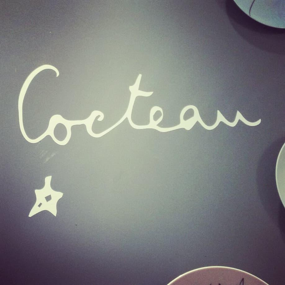 Collection Jean Cocteau