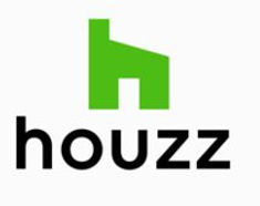 houzz-new-logo.jpg