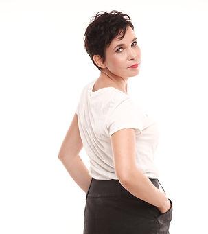 Amélie Bruzac Décoratrice et Architecte d'intérieur