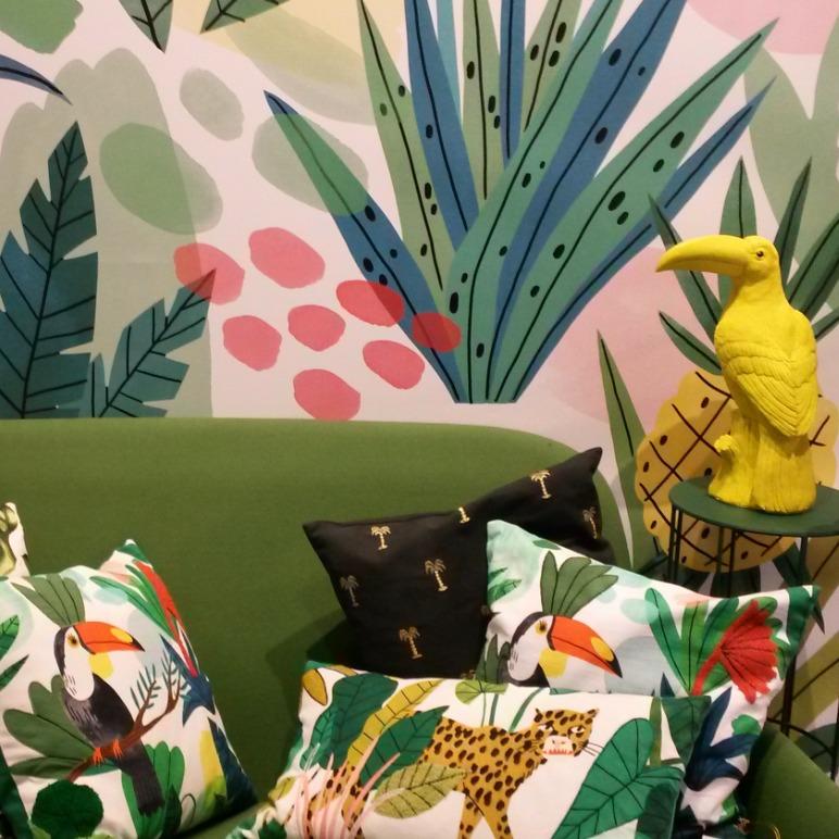 nolita-studiodeco-le-style-tropical