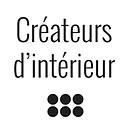 cci-logo-carree-blanc.png