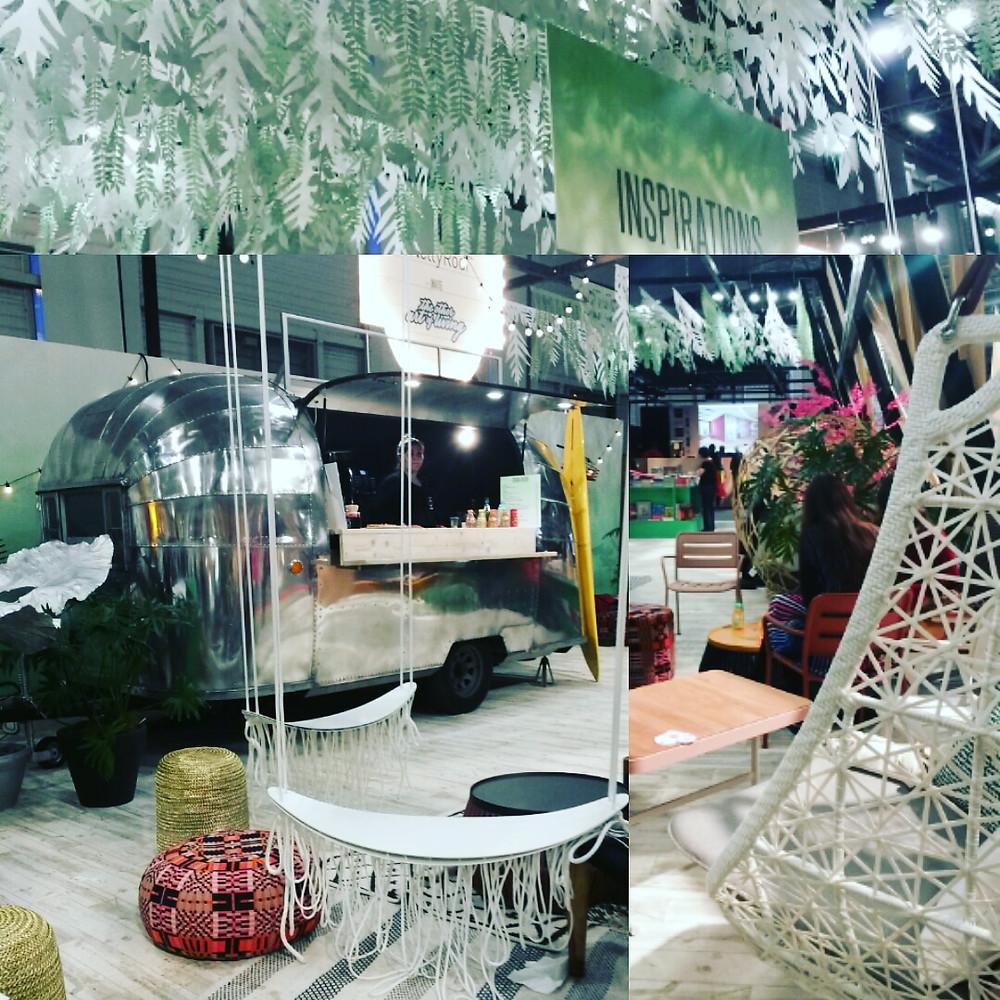 showroom café NellyRodi MO18