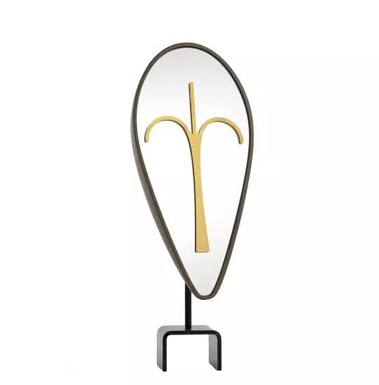Miroir Bikita COLE ITALIAN DESIGN
