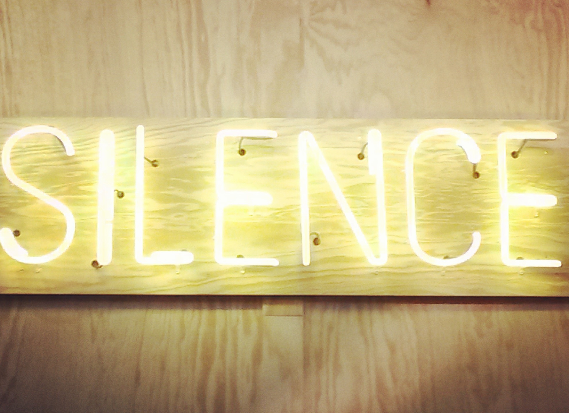 Silence-MO17