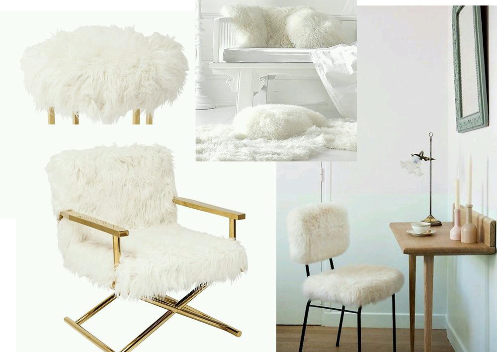 nolita-studiodeco-white-is-white_ambiance