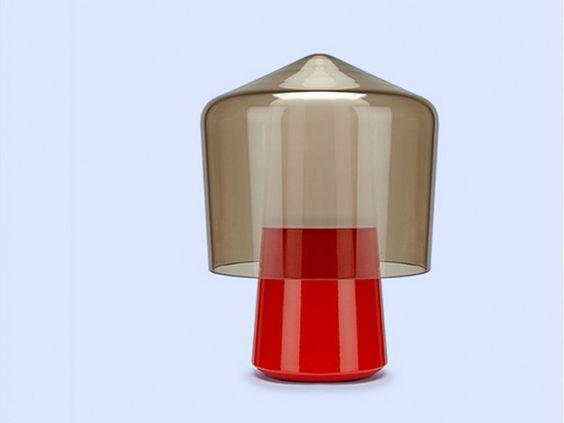 Lampe Tip Top LA CHANCE