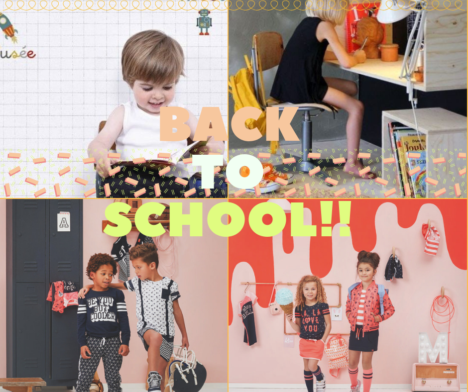 nolita-studiodeco-back-to-school-kids-room