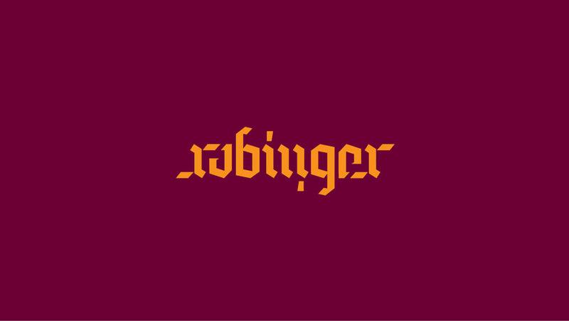 Rubinger Cafe brand.jpg