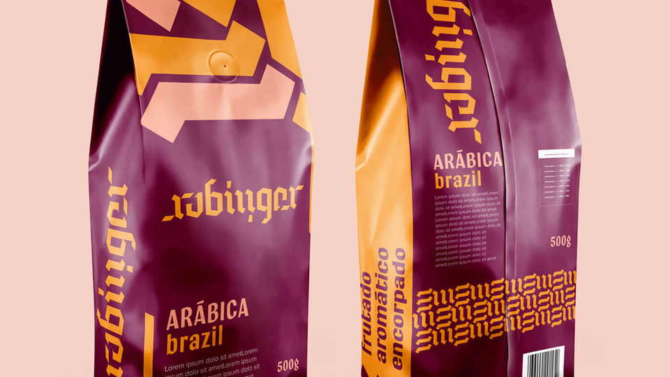 _rubinger café