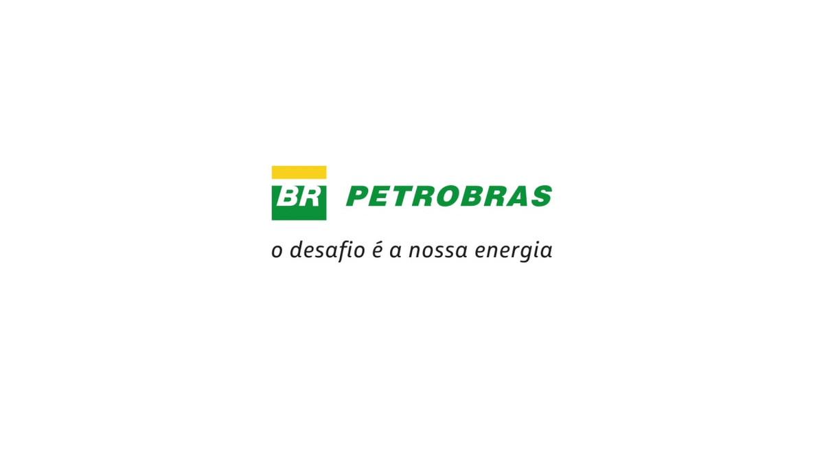Assinatura Video Petrobras