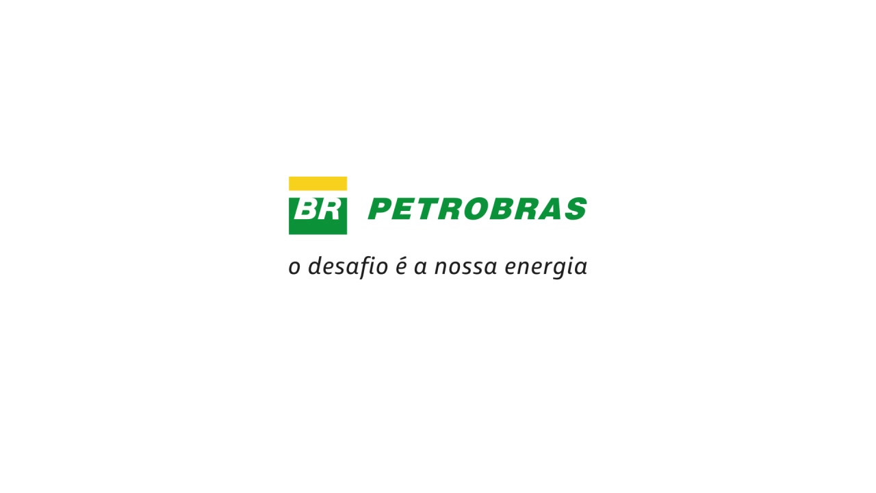 Assinatura Video Petrobras