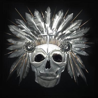 Skull_4771.jpg