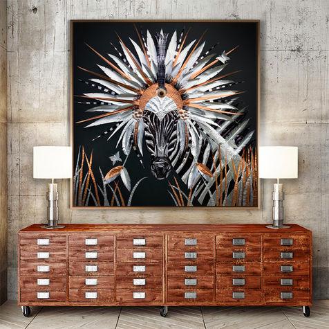 Zebra Metal 4 mont.jpg