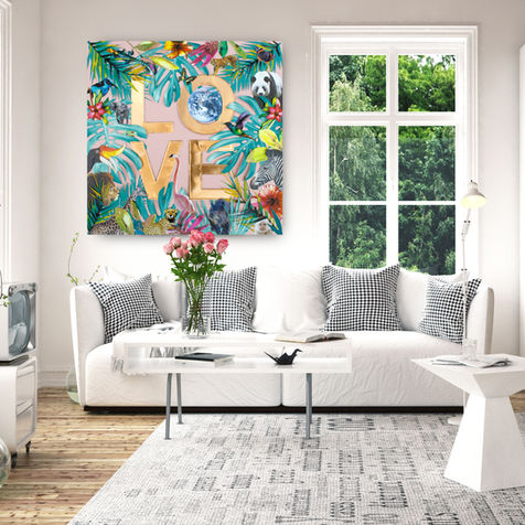 White room 2-LOVE mont.jpg