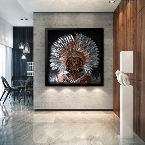 Metal tiger IMG_8067.jpg