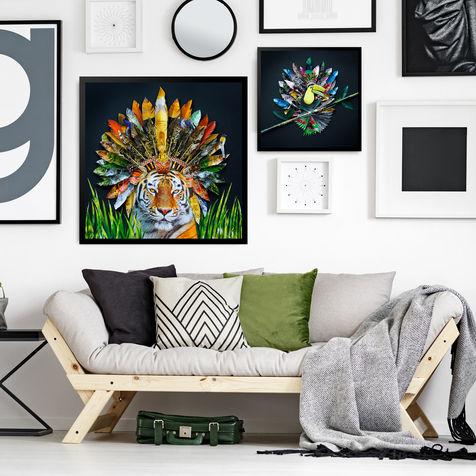 White mix wall master-Tiger.jpg