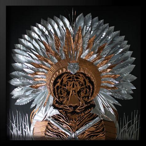 Metal tiger frame viz.jpg