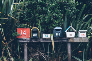 letterboxes.jpg