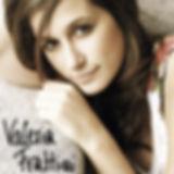 Valeria Frattini // EP