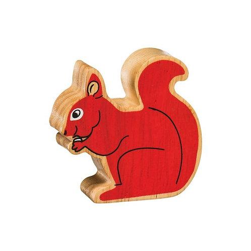 Lanka Kade - Squirrel