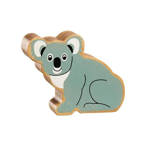 Lanka Kade - Koala