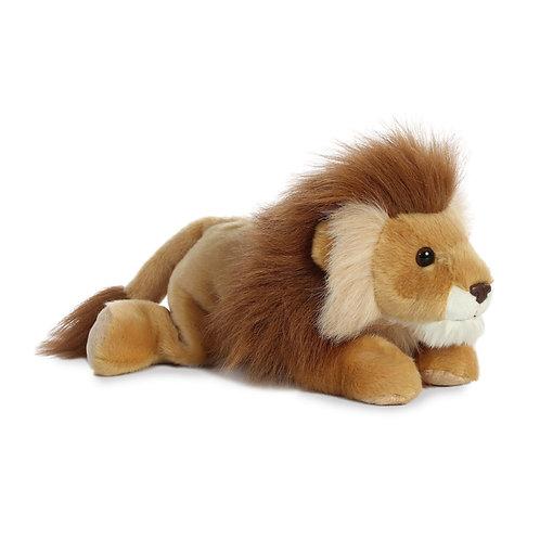 Flopsie - Lion