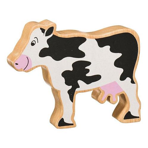 Lanka Kade - Cow