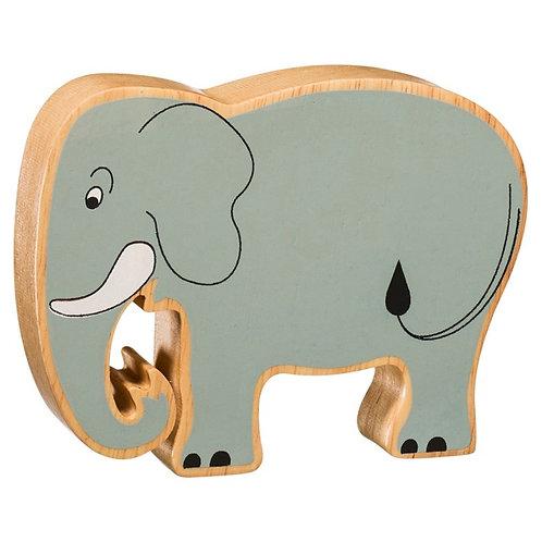 Lanka Kade - Elephant