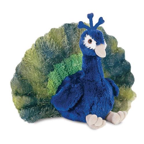 Flopsie - Perry Peacock