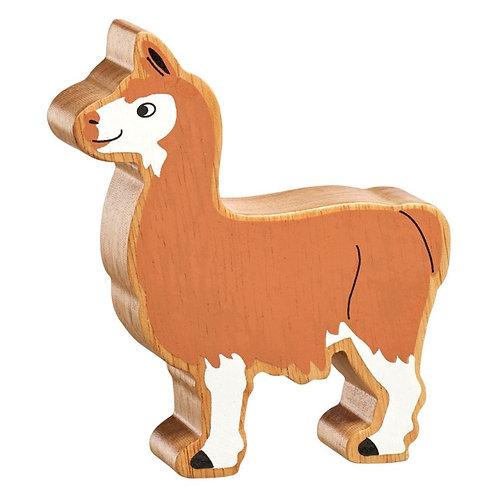 Lanka Kade - Llama