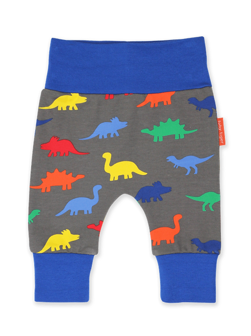 Toby Tiger Dino Yoga Pants