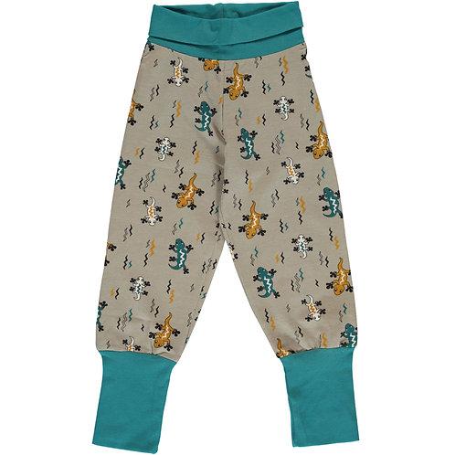 Maxomorra Liazrd Pants