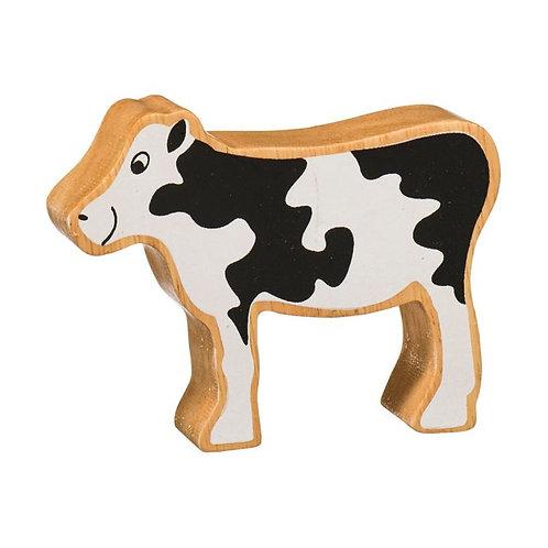 LankaKade - Calf