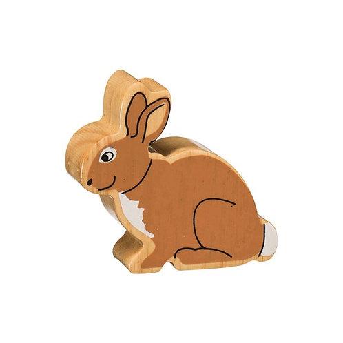 Lanka Kade - Rabbit