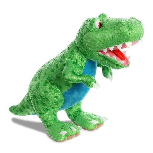 Dinosaur Roar T-Rex 1