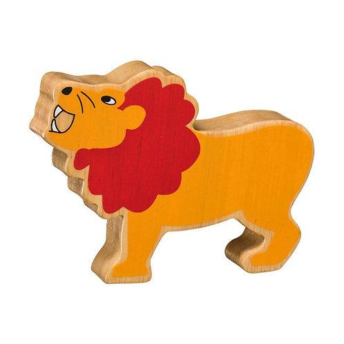 Lanka Kade - Lion