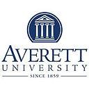 Averett.jpg