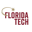 florida tech.png
