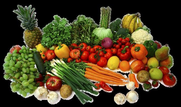 frutas-y-verduras.png