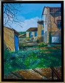 Ferme La Blache - Provence