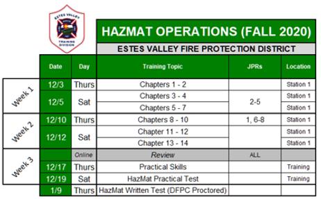 HazMat_Schedule_2020.png
