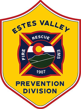 EVFPD_Prevention.jpg