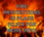 Fire_Restrictions.png