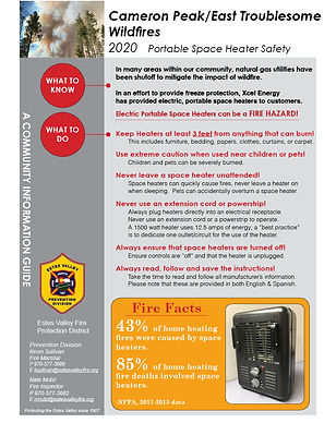 EVFPD Portable Space Heater Flyer.jpg