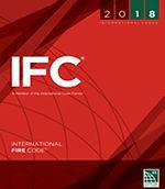 IFC2018.jpg
