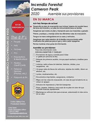 EVFPD IG Spanish-Assembling a Go Kit.jpg